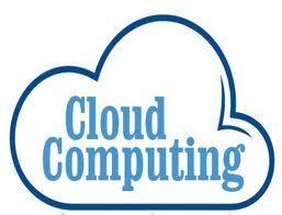 Cloud Computing para despachos de Abogados y la Protección de Datos.  (I).