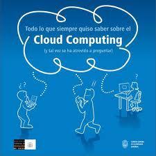 Cloud Computing en Despachos de Abogados y el Derecho a la Protección de Datos (II).