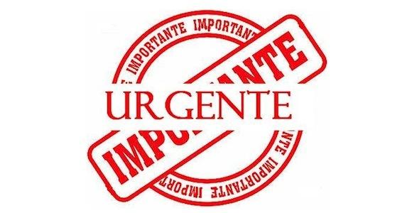 Dedicarse primero a lo Urgente