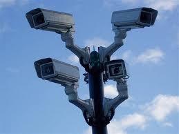 Cámaras de Videovigilancia. Obligaciones del Responsable de Ficheros