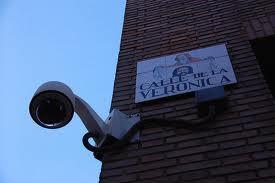 Cámaras de Videovigilancia. Empresas de Seguridad
