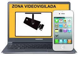 """Cámaras de Videovigilancia en la Ley de Protección de Datos (LOPD). Parte IV. """"Menores, Centros Escolares y Cámaras conectadas a Internet""""."""