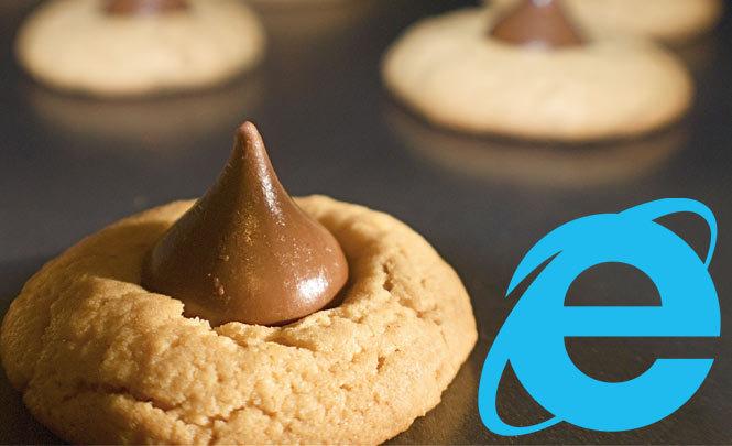 Las Cookies en la Ley de Protección de Datos. Parte I.
