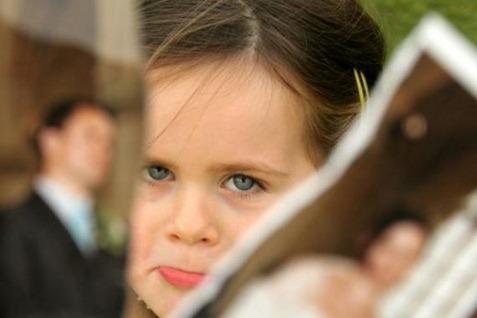 Obligación de los Colegios de Informar a ambos progenitores en casos de Separación y Divorcio.