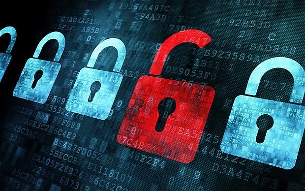 2ª Parte. Las Empresas y La Protección de Datos.