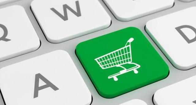 Tiendas online y la protección de datos (Legalis Consultores).