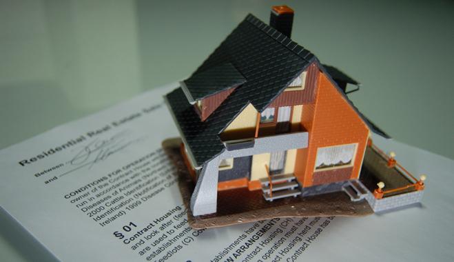 C mo puedo eliminar la clausula suelo de mi hipoteca for Como se si tengo clausula suelo en mi hipoteca