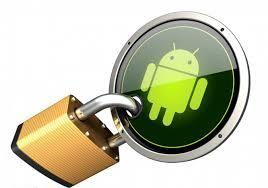 ¿Cómo Configurar mi Privacidad en Android?