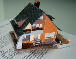 C mo puedo eliminar la clausula suelo de mi hipoteca for Como eliminar clausula suelo