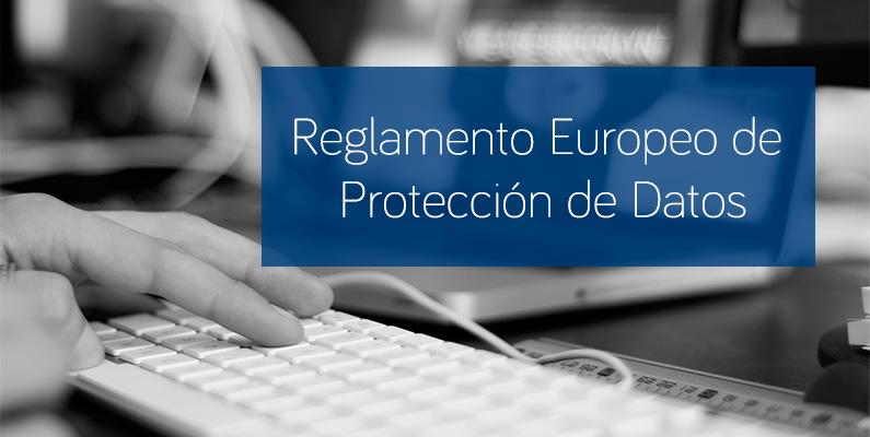 ¿Tengo que adaptar mi Página Web al Reglamento Europeo (RGPD)?