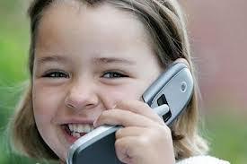 Confiscación de móviles