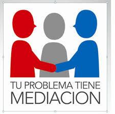 La Mediación. Otra alternativa para resolver conflictos (Parte 1).
