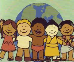 Mediación Intercultural. Como camino a la Interculturalidad.