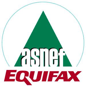 Asnef-equifax
