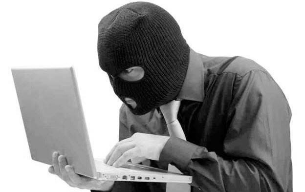 Delitos cometidos en Redes Sociales. Parte I. Delito de Amenazas.