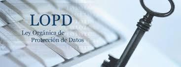 Adaptación a la lopd y lssi. (Legalis Consultores).