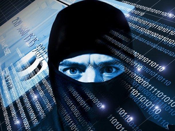 Delitos Informáticos. 1.- De la Suplantación y Usurpación de Identidad.
