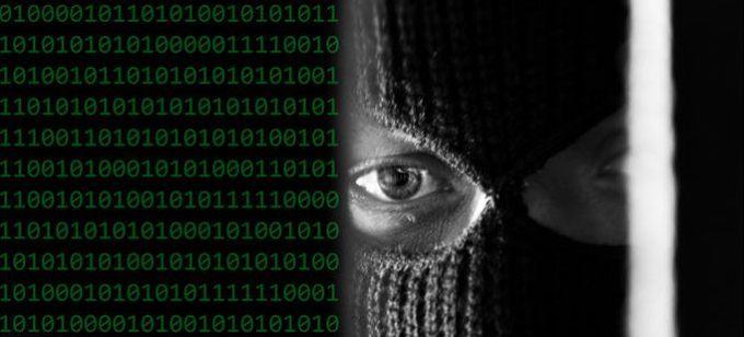 Delitos Informáticos. 5.- Terrorismo Informático. ¿Cómo actúan?