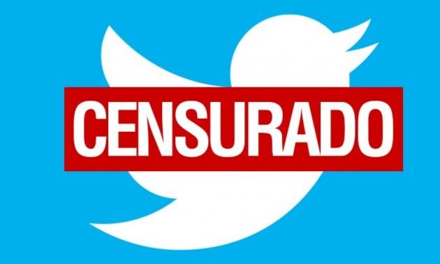 Delitos Informáticos. 12:  ¿Puedo cometer delito en Twitter?