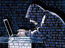 Consejos sobre Privacidad en Internet. (II).