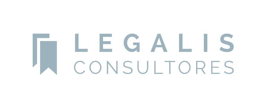 Asesoría. LEGALIS CONSULTORES.
