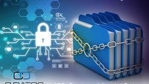 Protocolos de Seguridad: Lopd-Ecommerce.(I).