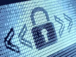Protocolos de Seguridad. Internet y la Ley de Protección de Datos
