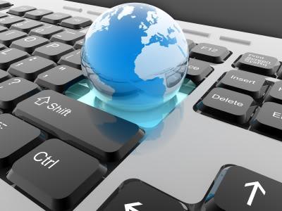 Tienda Online en España