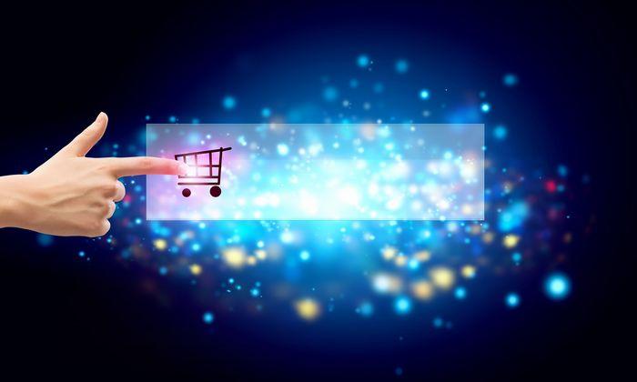 Aspectos Legales para montar una Tienda Online en España (2ª parte).