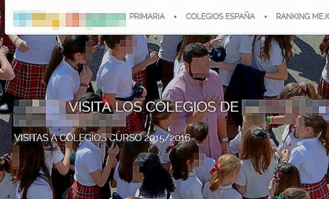 El Blog de un Pederasta.