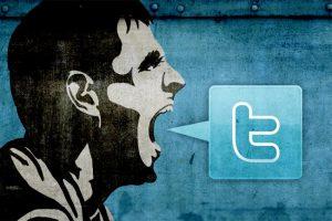Libertad de expresión vs derecho al honor