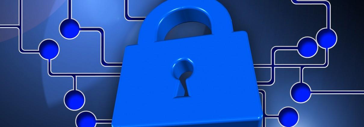 Agencia Española de Protección de Datos (AEPD)