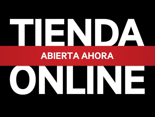 Aspectos Legales de crear una Tienda Online en España.