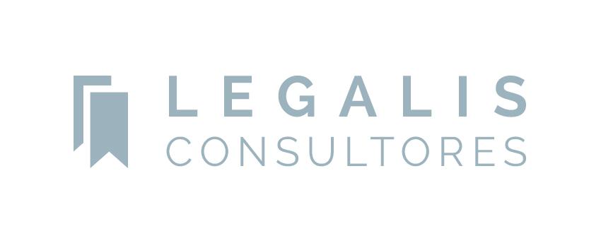 LOGOTIPO LEGALIS CONSULTORES