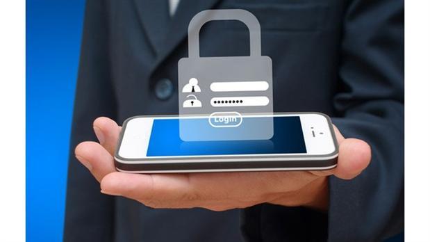 10 consejos de la AEPD sobre Privacidad y Seguridad en dispositivos conectados. (1ª parte).