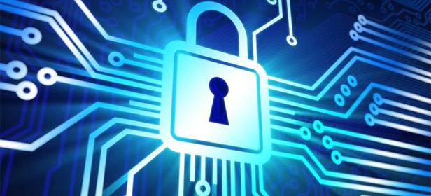 Privacidad y Seguridad dispositivos internet.2