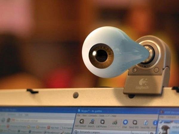 Privacidad y Seguridad dispositivos internet.3