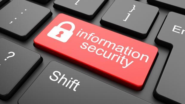 privacidad y seguridad en internet. aepd. 2