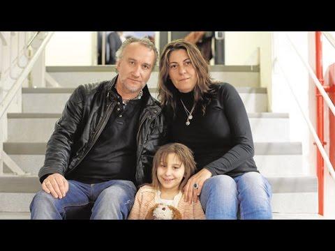 Estafas a través de Redes Sociales: Los Padres de Nadia, caso de Paco Sanz…