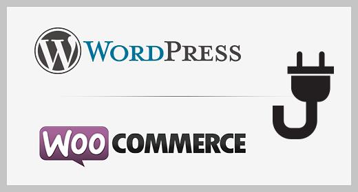 ¿Woocommerce o Prestashop? Creación de Tiendas Online.