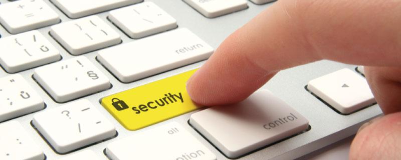 La Ciberseguridad en los Despachos de Abogados. Parte 2.