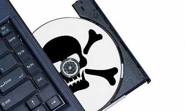 Delitos Informáticos. Falsificaciones.
