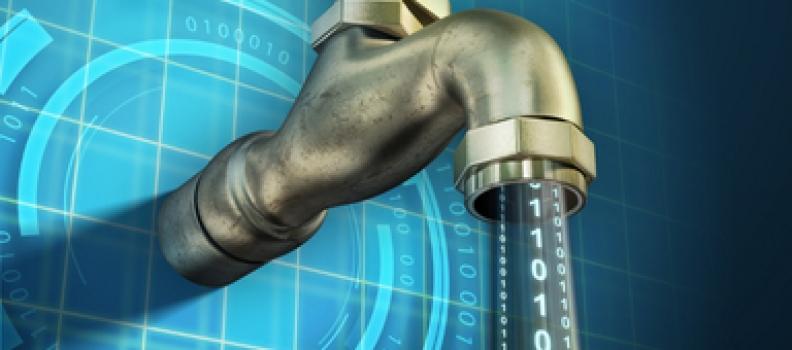 Ciberseguridad. Gestión de Fugas de Información en Despachos de Abogados.