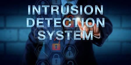 Intrusión Informática.