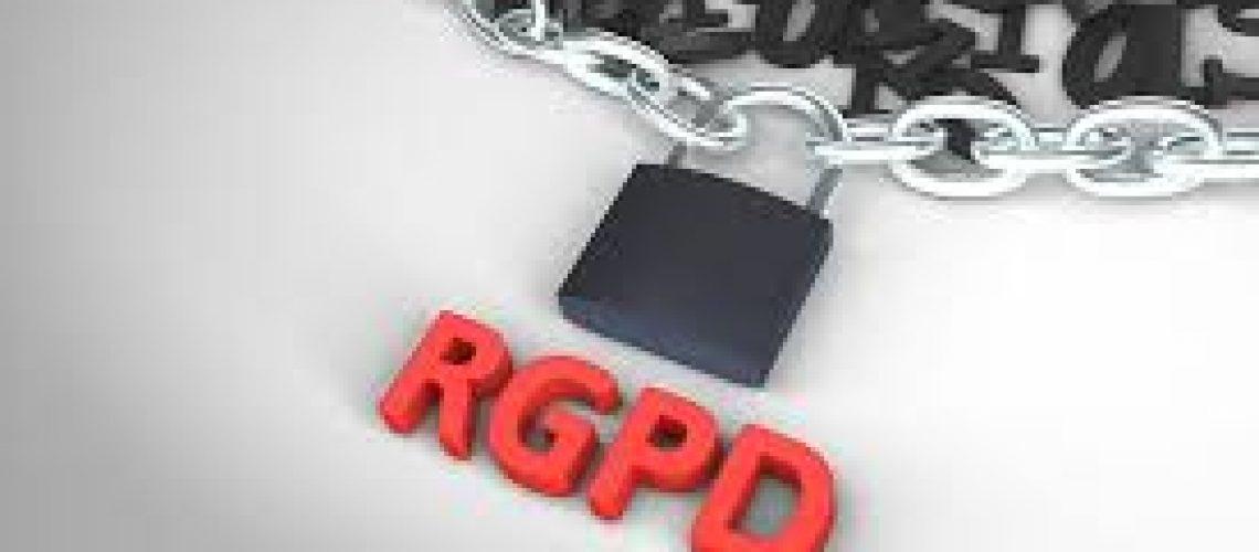 ADMINISTRACIONES PUBLICAS Y RGPD.1.descarga (2)