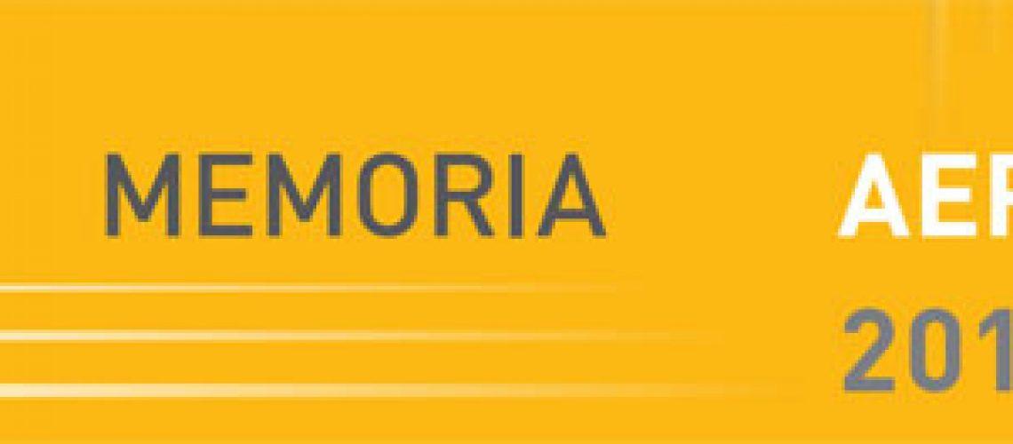 AEPD-Memoria2015