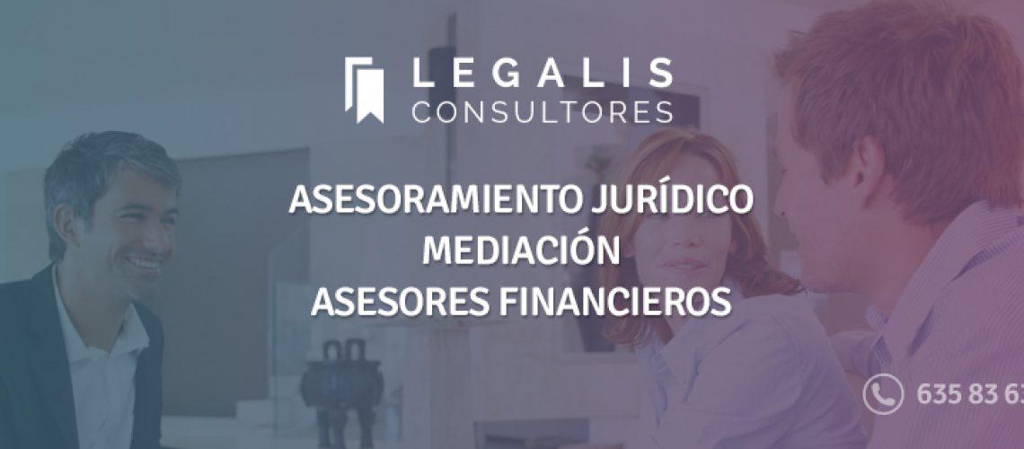 CABECERA-LEGALIS-CONSULTORES