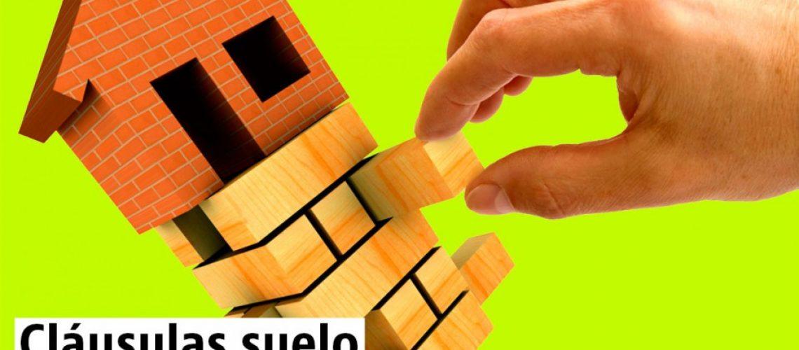 CLAUSULA SUELO 1