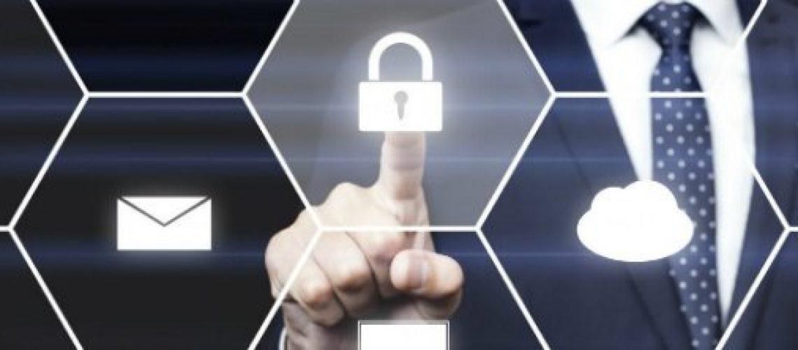 Ciberseguridad Abogados.1