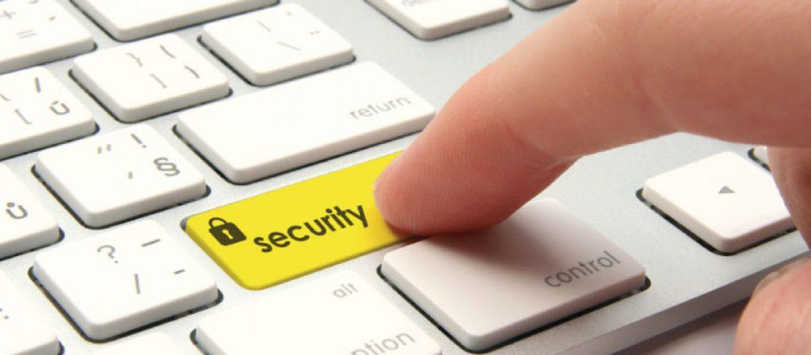 Ciberseguridad en despachos de abogados.6